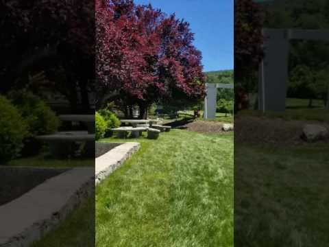 Secret Garden Oak Glenn California