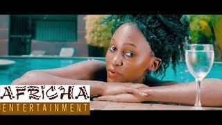 Kajanja - Karitas Karlo & Ronald Mayinja (New Ugandan Music)
