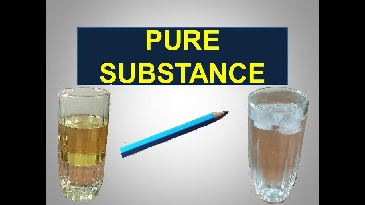 substance meaning in urdu