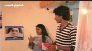 Karimizhi Kuruvikal song-Parannu Parannu Parannu