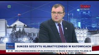 Polski punkt widzenia 20.12.2018