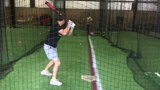 Cage Swings