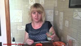 Мыловарение. Кофейно-апельсиновое пирожное.(Мыловарение. Кофейно-апельсиновое пирожное из мыла. Наш сайт: http://kudesnica-club.ru/ Наша группа Вконтакте: http://vk.com/ku..., 2015-09-29T19:51:48.000Z)