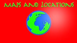 Find Your Address Location with GPS HTML JavaScript and Google Maps API Linux Programming Tutorial Free HD Video