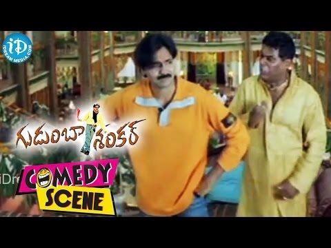 Ashish Vidyarthi Canceling His Marriage Comedy Scenes