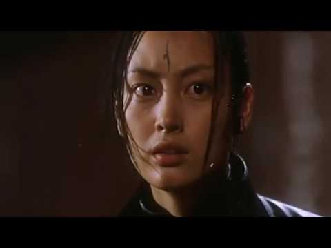 Action Movie Korean Eng Sub - Best Art Martial Movie 2018 Full HD