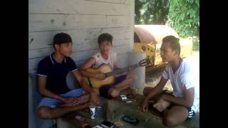 Video trio berlian (DEDY NABABAN) 082386443542 download MP3, 3GP, MP4, WEBM, AVI, FLV Juni 2018