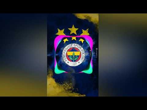 Fenerbahçe 100. Yıl Marşı