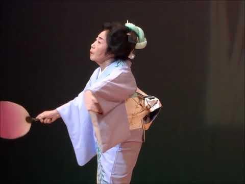 東大和市日本舞踊連盟