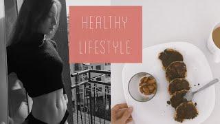 ПРО ПОХУДЕНИЕ | мой опыт | питание и спорт