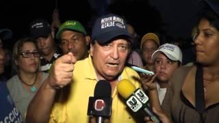 CARAVANA PARROQUIA VENEZUELA