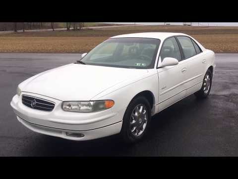 1999 buick regal ls youtube 1999 buick regal ls youtube