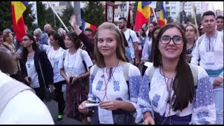 Realitatea Spirituala - 7 oct: Referendum pt Familie - promo