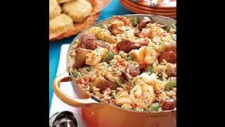 chicken and dumplings crock pot recipes