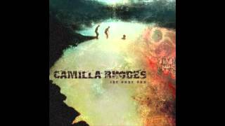 Camilla Rhodes - The Onyx Sun (Full Album)