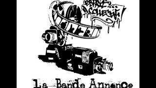 Benz(Badvillezoo) ft Bub(EspritCo) - L