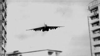 [BASTION] Гибридная война России против Грузии [Абхазия 1992–1993]