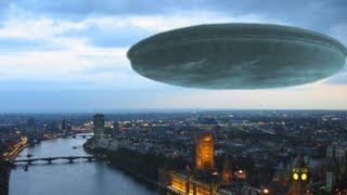 5 Most Mysterious Things To Ever Happen