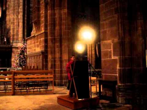 Chester Cathedral 007.MP3.mpg