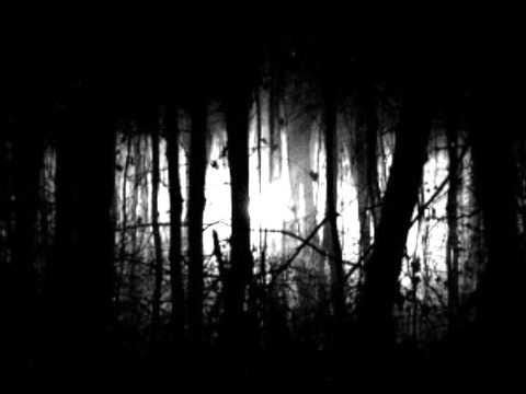 Aaron Isleman - Walkin' After Midnight (Patsy Cline, sorta) mp3