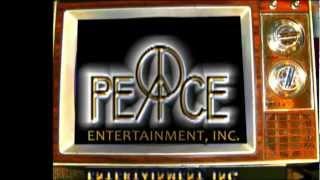 Peace By Peace @peaceentmeida by Peace The Soul Survivor peaceenttv