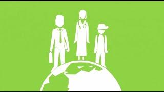 #IGUALES Acabemos con la desigualdad extrema - Oxfam Intermón