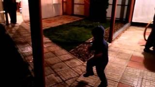 Малыш танцует tecktonik под dubstep ПРИКОЛЫ С ДЕТЬМИ(ЗАРАБОТОК НА YouTube! Курс ,,ПРОГРЕССИВНЫЙ СТАРТ В ЮТУБЕ