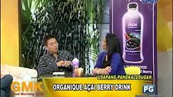 hqdefault - Acai Berry And Diabetes Neuropathy