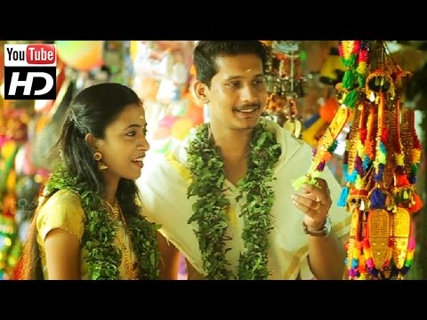 Vimal-Nivedya Wedding ᴴᴰ Highlights  FOG Creation   Kerala Hindu New Generation Wedding
