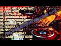 DJ JOGET BARENG - SATU HATI SAMPAI MATI FULL BASS