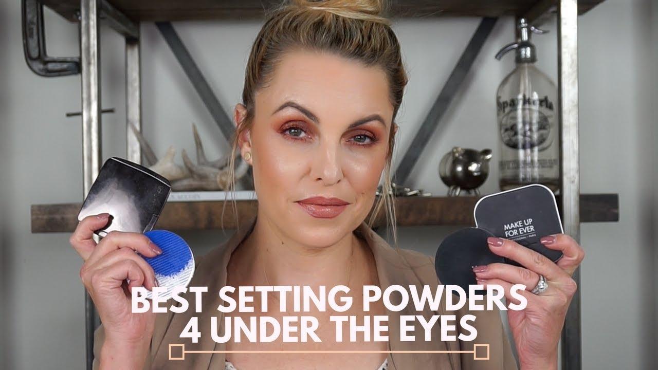 Best luminizer for mature skin