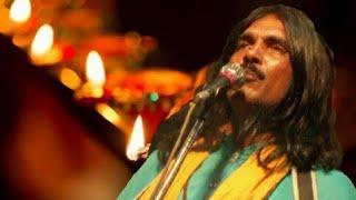 বিচ্ছেদী গান || Amirul Fakir || আমিরুল ফকির || Folk Song
