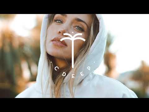 Lady Ocean - Can't Take It (Original Mix)