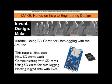 Chapter 13 Exploring Arduino