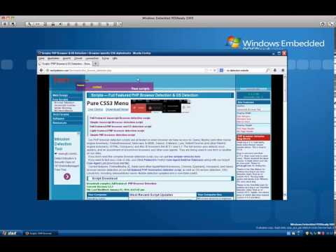 Windows embedded posready 2009 activation code