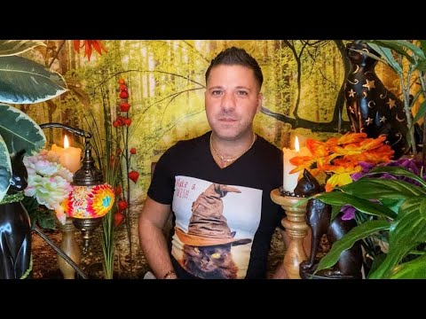 TAURUS November 2020 ?? YOU ARE ABOUT TO MAKE A REALLY WISE CHOICE! - Taurus Tarot Horoscope