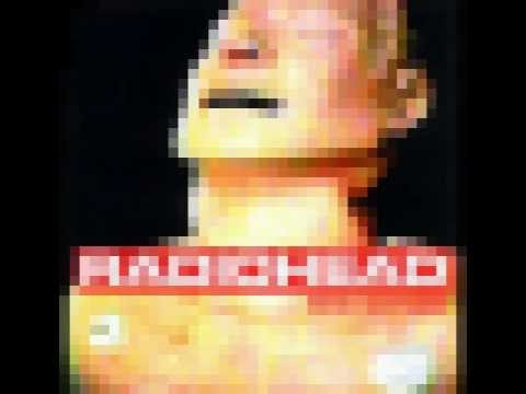 The Bends 8-bit [FULL ALBUM]