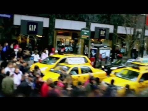 ISIS video makes threat against New York