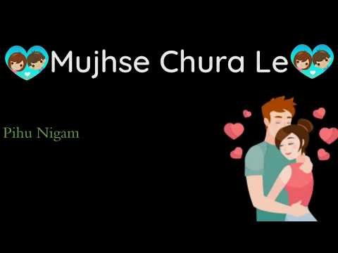 Tera Mera Jahan Le Chalu Mai  , Whatsapp Status Video, Whatsapp Video, Whatsapp Status, Video Status