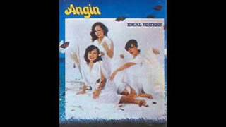 Angin - Ideal Sisters