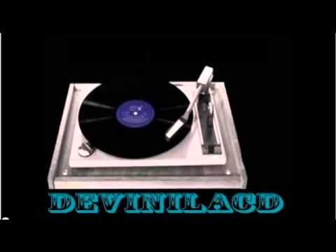 Download Marco Antonio Vazquez 1971
