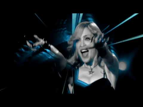 Madonna - Get Together (Official Music Video)