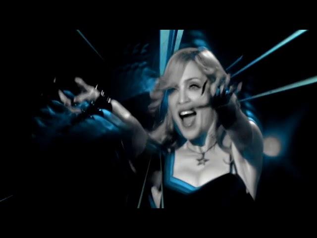 Madonna - Get Together