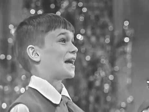 Разные исполнители  - Советские детские песни!