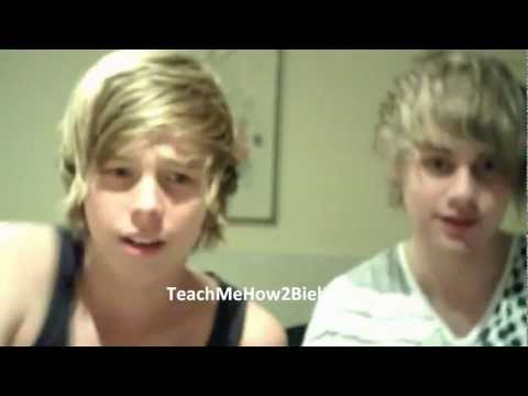 5SOS Old