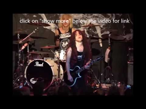 Guitarist Marty Friedman (ex-Megadeth) tour w/ Scale the Summit announced!