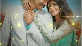 Seema Raja love bgm| Onna vita yarum enakilla | Seema Raja || Ringtone