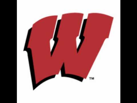 Wisconsin Fight Song
