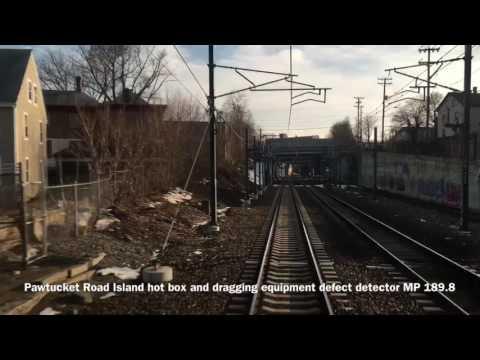 Baixar Defect Detector Rail Videos - Download Defect Detector Rail