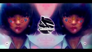 Slushii - Never Let You Go (ft. Sofia Reyes) [Dj Nasty Remix]